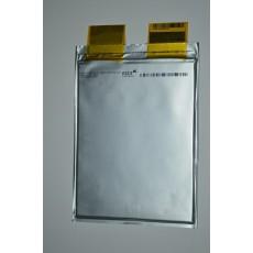 Lithium Pochette 3V-20Ah