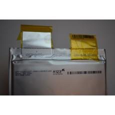 Lithium A123 72V-20Ah