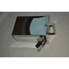 Lithium 48V-25Ah