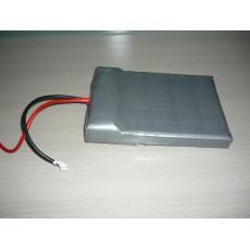 Lithium A123 12V-20Ah