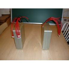 Lithium A123 12V-40Ah