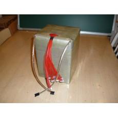 Lithium A123 60V-20Ah