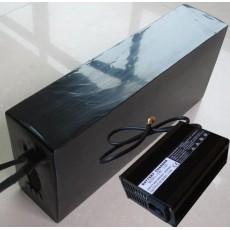 Lithium 24V-10Ah