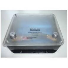 Batterie de démarrage LiFePo4 12 volts