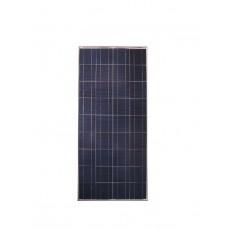 Panneau solaire Poly 150Wp