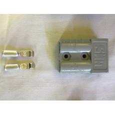 Connecteur Anderson SB50