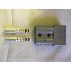 Connecteur Anderson SB120