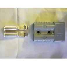 Connecteur Anderson SB175