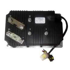 KLS96601-8080IPS,24V-96V,600A