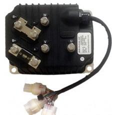 KLS7250D,24V-72V,400A,