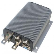 KDZ48650,24V-48V,650A