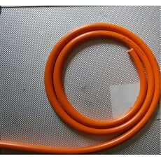 Câble d'alimentation normalisé pour véhicule électique