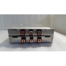 Cellules Lithium Ion Nissan AESC 60+Ah