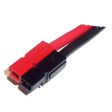 Mini Connecteur Anderson