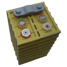 Lithium 6V-60Ah