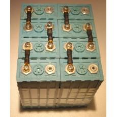 Lithium 24V-20Ah
